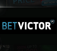 BetVictor бонус